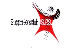 Logo Supportersclub S.P.S.